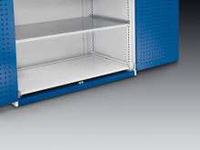 Bott Cubio Cupboard Shelf Kit